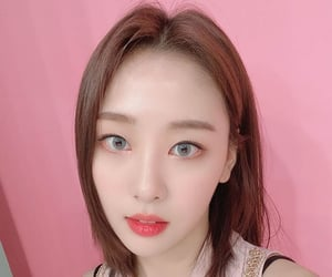 gg, icons, and yves image