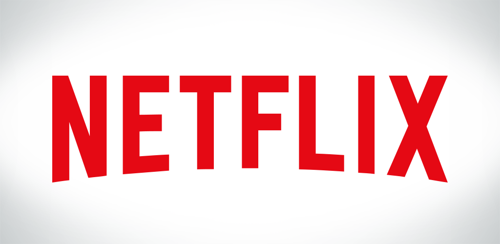 article, movies, and netflix image