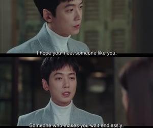 Korean Drama, crash landing on you, and kdramas image