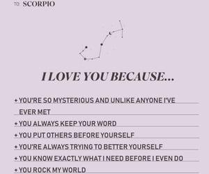 astrology, horoscope, and magic image
