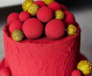 bakery, cupcakes, and happy birthday image