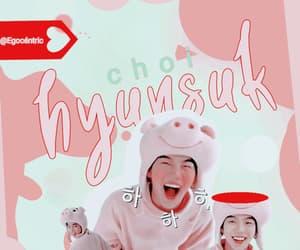 asahi, junkyu, and edit kpop image