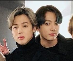 asian boy, korean, and black image