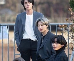 asian boy, stylish, and jhope image
