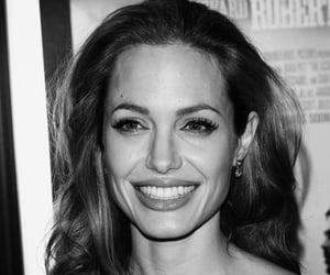 actress, face, and girl image