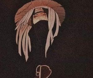 akatsuki and uchiha image