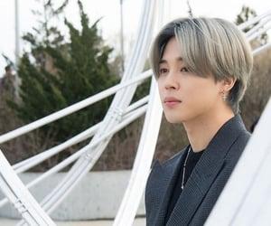 asian boy, korean, and model image
