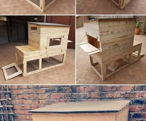 pallet project image
