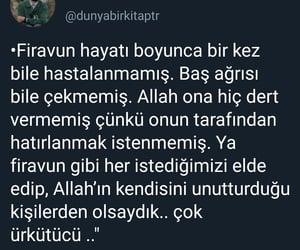 islam, türkçe, and sevgi image