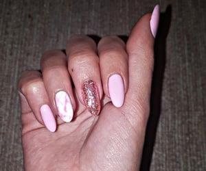 nails, nailart, and nailideas image
