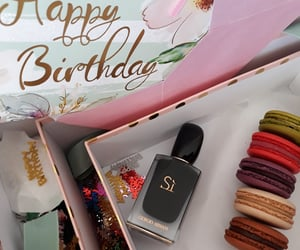 bff, birthday, and sweet image