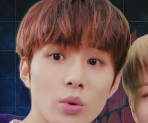jungwoo, nct icons, and jungwoo lq image