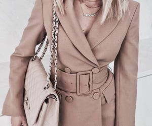 fashion and aesthetic image