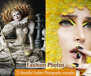 fashion, fashion photography, and photography image
