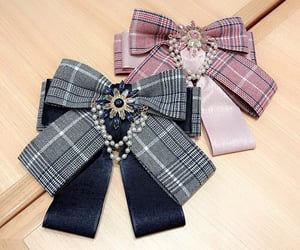 accessories, accessory, and brooch image