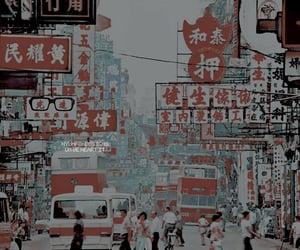 theme, aesthetic, and kpop theme image