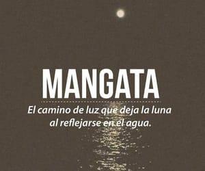 significados and mangata image