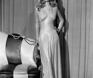 1930s, 30s, and veronica lake image