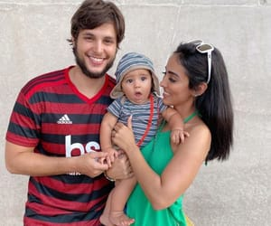 casal, love, and bruno guedes image