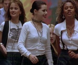 90s, grunge, and alternative image