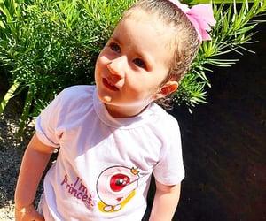 princess, t-shirt, and kazulos image