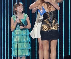 2010, selena gomez, and joey king image