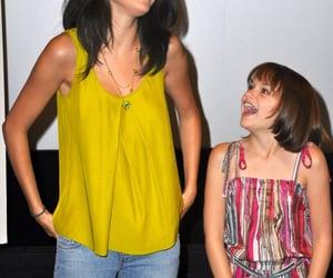 2009, selena gomez, and joey king image