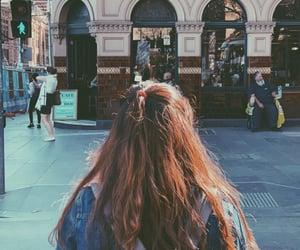australia, vintage, and city image