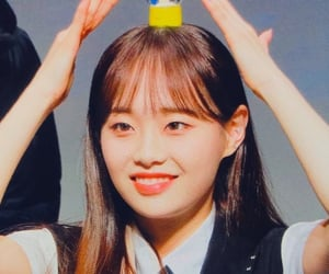 icon, preview, and chuu image