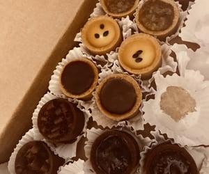 chocolate, docinho, and docinhos image