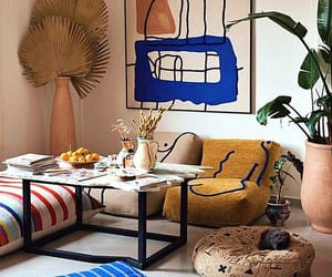 creative, design, and eclectic image