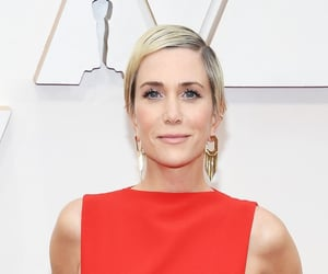 actress, women, and celebrities image