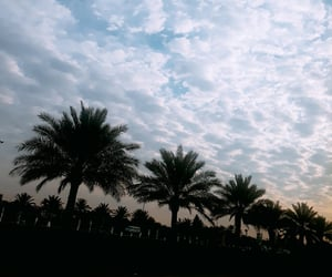 baghdad, beauty, and iraq image