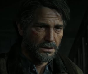game, the last of us 2, and gaming image