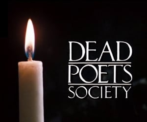 dead poets society, movies, and film image