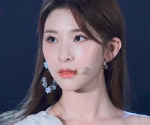 girl group, kpop, and korean girl image