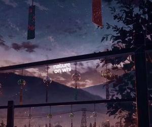 jamie, jimin park, and kpop theme image