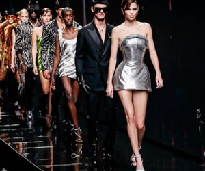 2020, fashion show, and new image