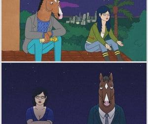 diane, horseman, and nguyen image