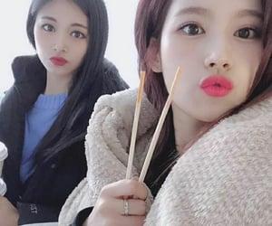 kpop, twice, and once image