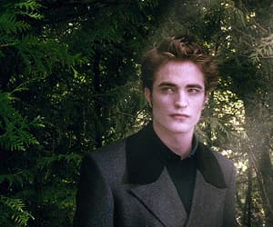 boys, edward cullen, and gif image