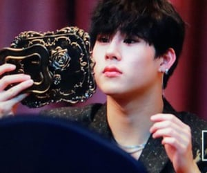 preview, jooheon, and monsta x image