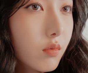 beautiful, tumblr, and sowon image