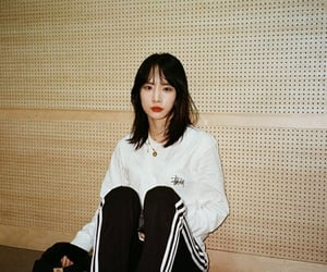 adidas, exy, and fashion image