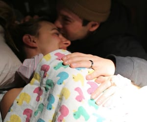 baby, tyler joseph, and relationship goals image