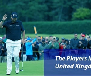 players golf live stream, the players live, and the players stream image