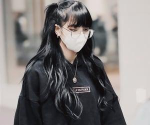 k-pop, kpop, and blackpink image