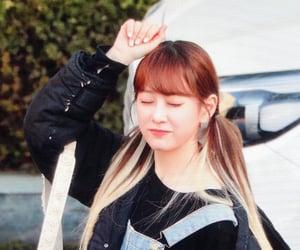 bora, kim bora, and k-pop image