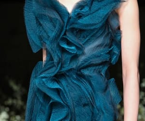 fashion, jason wu, and nyfw image