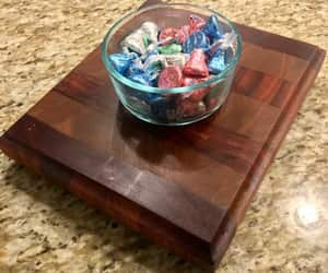 centerpiece, decorative, and cherry image